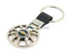Chevrolet Keyring - felge design - after market product