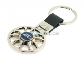 Ford Keyring - felge design - after market product