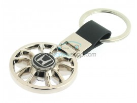 Honda Keyring - felge design - after market product