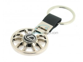 Lexus Keyring - felge design - after market product