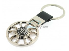 MG Keyring - felge design - after market product