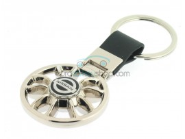 Nissan Keyring - felge design - after market product