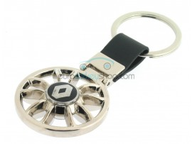 Renault Keyring - felge design - after market product