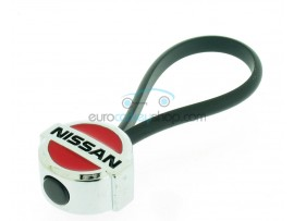 Nissan Keyring - after market product