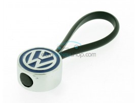 Volkswagen Keyring - after market product