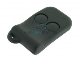 Alfa Romeo Remote Case 2 Buttons - after market product