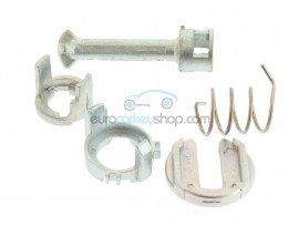 Repair kit for door lock - BMW X3 - after market product