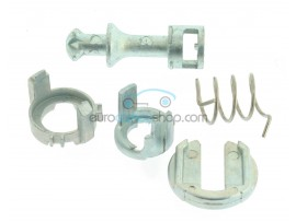 Repair kit for door lock - BMW X5 - after market product
