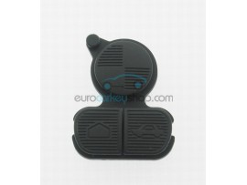 BMW Keypad 3 Buttons - after market product