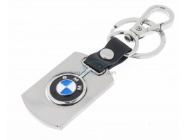 Keyring BMW - with clasp after market product