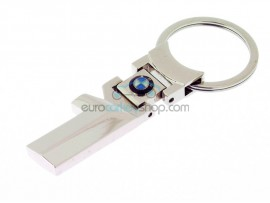 BMW Keyring - BMW 1 series - after market product