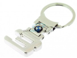 BMW Keyring - BMW 3 series - after market product