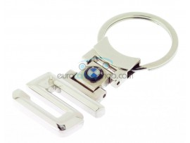 BMW Keyring - BMW 5 series - after market product