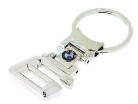 BMW Keyring - 6 series - after market product