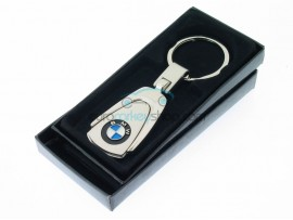 BMW Keyring - in gift box - after market product