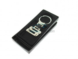 BMW Keyring - 8 series - after market product