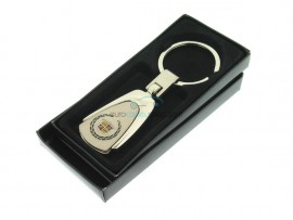 Cadillac Keyring - in gift box - after market product