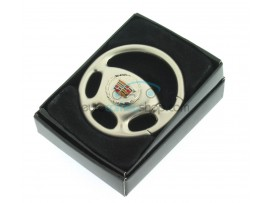 Cadillac Keyring - steering wheel - after market product