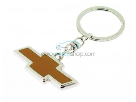 Chevrolet Keyring - logo - after market product