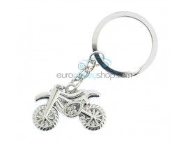 Key ring cross motor - after market product