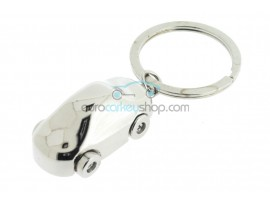 Key ring closed car version - after market product