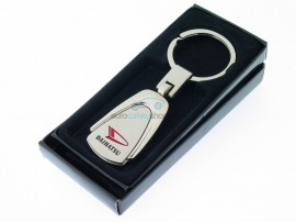 Daihatsu Keyring - in giftbox - after market product