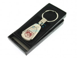 Dodge Keyring - in gift box - after market product