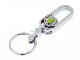 Keyring Ferrari - with Lobster Clasp - after market product