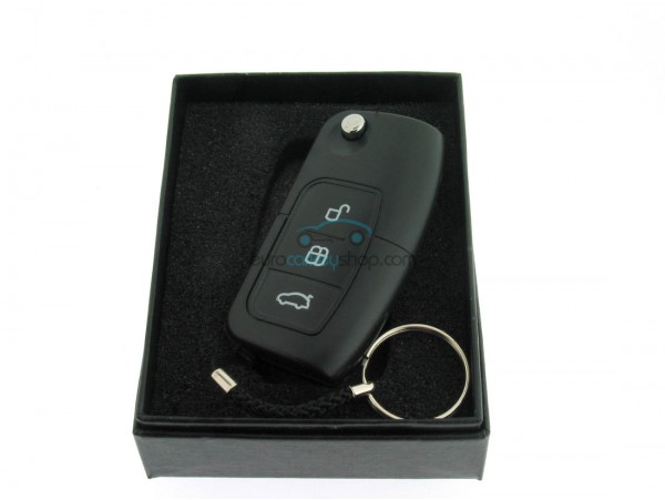 Ford memory stick flash drive usb memory stick 16 gb for Mercedes benz flash drive with box