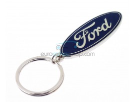 Ford Keyring - logo - after market product