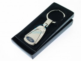 Ford Keyring - in gift box - after market product
