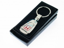 Honda Keyring - in gift box - after market product