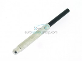 Tool for removing key blade flipkey - 6 mm - after market product