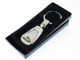 Jaguar Keyring - in gift box - after market product