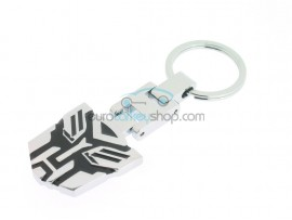 Jaguar Keyring - after market product