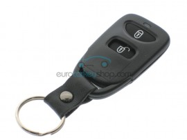 2 Button Remote control FOB Case Shell for Kia Sorento - Carens - Sedona  - after market product
