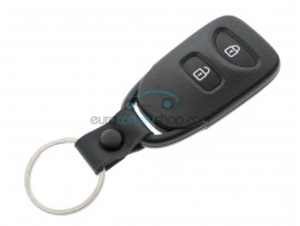 2 Button - panic button remote control - 434 Mhz - for Kia Sportage (2005-2006) - 95430-1F100 - OEM product