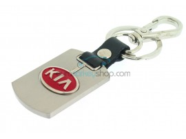 Kia Keyring - Color Red - after market product