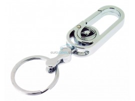 Keyring Lamborghini - with Lobster Clasp - after market product