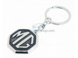 MG Keyring - logo - after market product