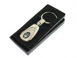 Maserati Keyring - in giftbox - after market product