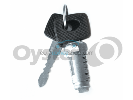 Ignition lock for Mercedes Sprinter - keyblade YM15- OEM product