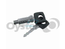Ignition lock for Mercedes Sprinter - Vito - keyblade YM15 - OEM product