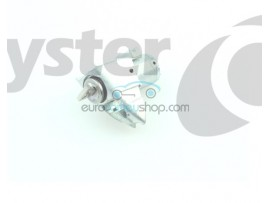 Door lock for Mercedes R Class - W251 - V251 - keyblade HU64 - OEM product