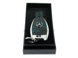 Mercedes Benz Memory Stick - Flash Drive - USB Memory stick - 16 GB - in gift box - after market product