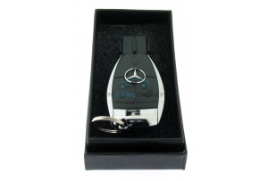 Mercedes Benz Memory Stick - Flash Drive - USB Memory  stick - 16 GB - in gift box