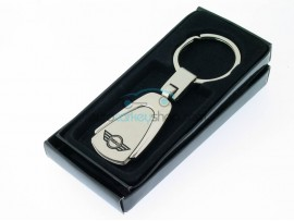 Mini Keyring - in gift box - after market product