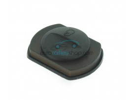Mitsubishi pushbuttons for MIT117 - after market product