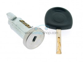 Ignition lock for Opel - key blade HU100 - after market product