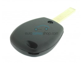 Key for Renault - Dacia - Mercedes - Smart Renault - Dacia - PCF7939MA Transponder - after market product